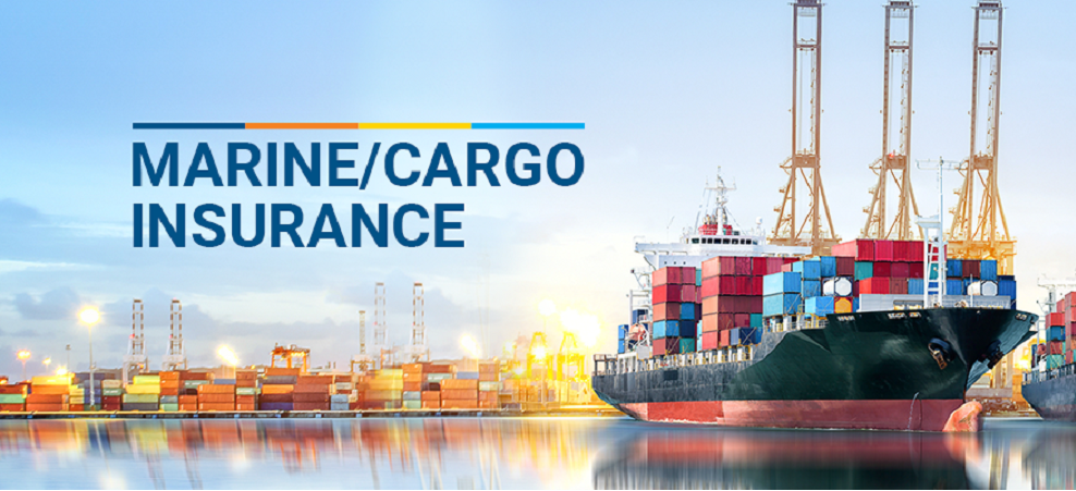 Why do you need cargo insurance? 6 persuasive reasons to get cargo insurance