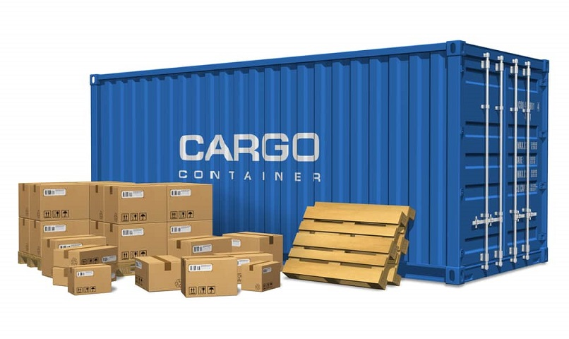 5 Tips To apply before packing your cargo