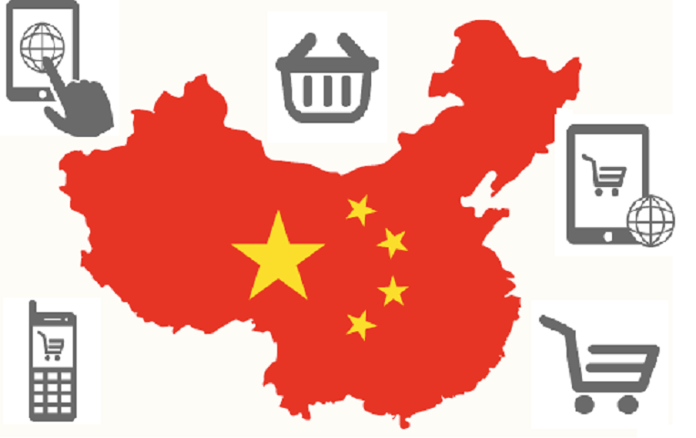 The best chinese online shopping sites